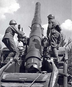Czech Defences