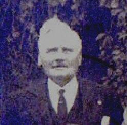 The Mayor of Bridgwater
